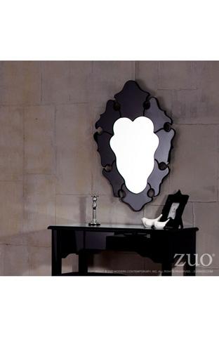 Zuo Modern Contemporary, Inc. - Brahma Mirror - 850015