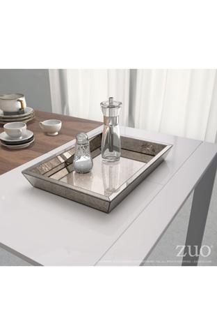 Zuo Modern Contemporary, Inc. - Elvira Tray - 850111