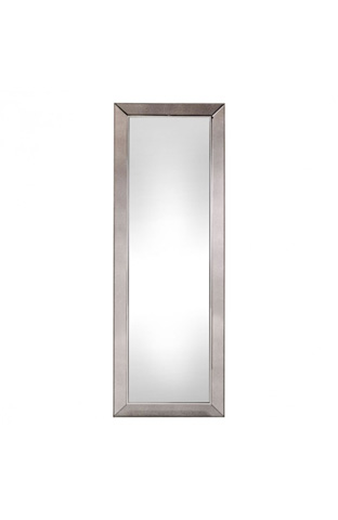 Zuo Modern Contemporary, Inc. - Relic Mirror - 850113