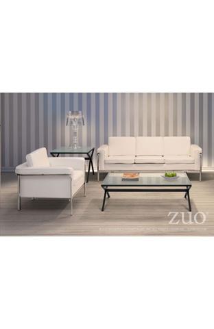 Zuo Modern Contemporary, Inc. - Singular Sofa - 900167