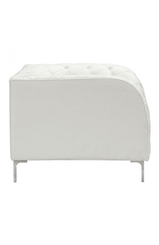 Zuo Modern Contemporary, Inc. - Providence Club Chair - 900271