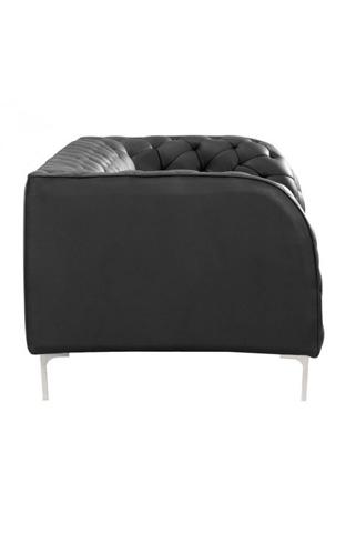 Zuo Modern Contemporary, Inc. - Providence Sofa - 900274