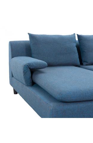 Zuo Modern Contemporary, Inc. - Axiom Sectional - 900601