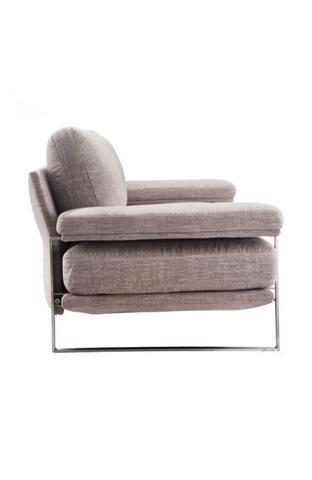 Zuo Modern Contemporary, Inc. - Jonkoping Sofa - 900626