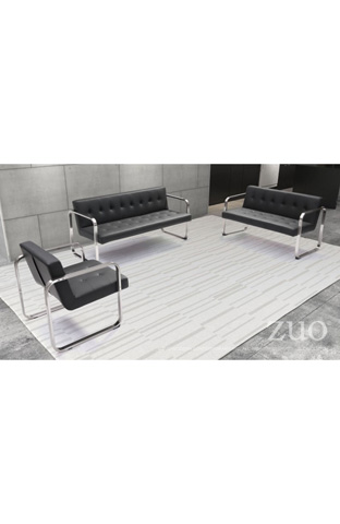 Zuo Modern Contemporary, Inc. - Varietal Sofa - 900645