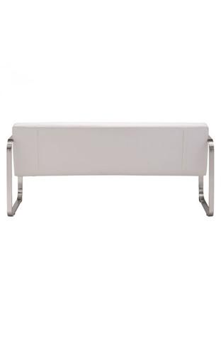 Zuo Modern Contemporary, Inc. - Varietal Sofa - 900646