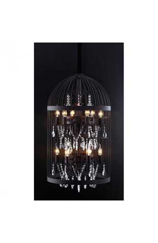 Zuo Modern Contemporary, Inc. - Canary Ceiling Lamp - 98240
