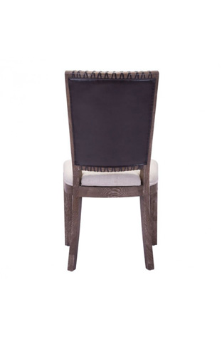 Zuo Modern Contemporary, Inc. - Market Dining Chair - 98379