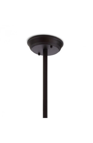 Zuo Modern Contemporary, Inc. - Porirua Ceiling Lamp - 98424