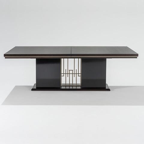Adriana Hoyos - Bolero Dining Table - BR04-200