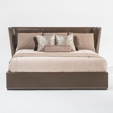 Adriana Hoyos - Bolero Bed - BR26-102K