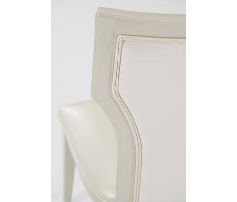 Michael Amini - Side Chair - 06003-08