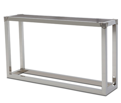 Image of Salvatore Console Table