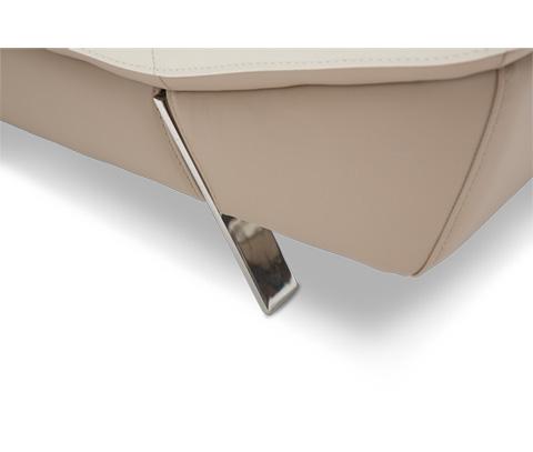Michael Amini - Carlin Chair - MB-CARLN35-TPE-13