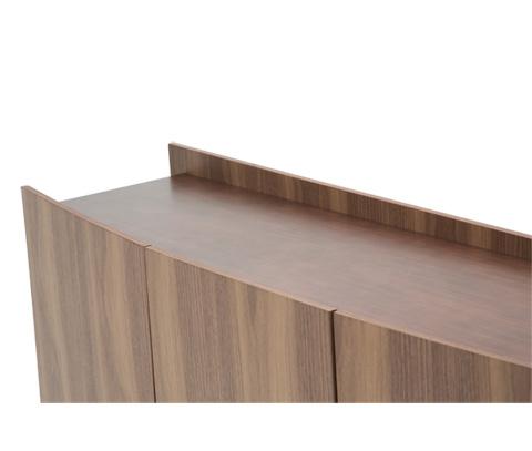 Michael Amini - Parallel Sideboard - TR-PRLEL007