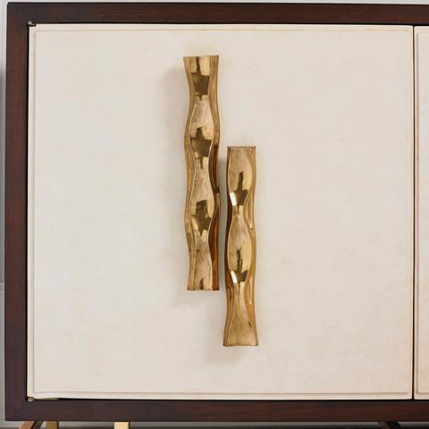 Ambella Home Collection - Origami Multi-Use Cabinet - 12572-630-001