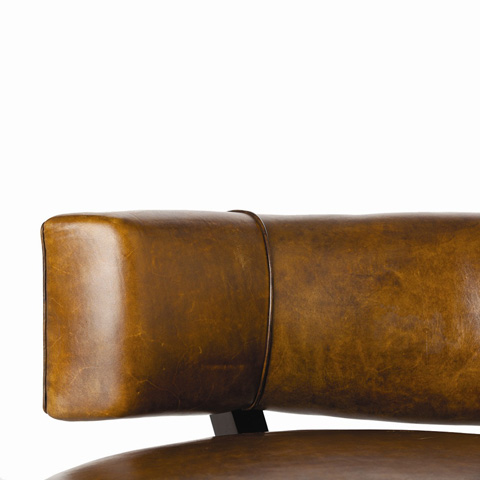 Arteriors Imports Trading Co. - Laurent Chair - 2996