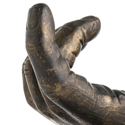 Arteriors Imports Trading Co. - Garrick Sculpture - 3016