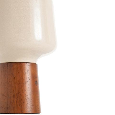 Arteriors Imports Trading Co. - Calhoun Lamp - 42447-796