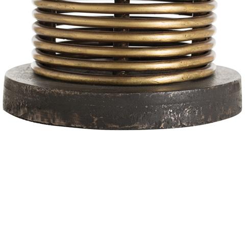 Arteriors Imports Trading Co. - Winston Lamp - 46798-408