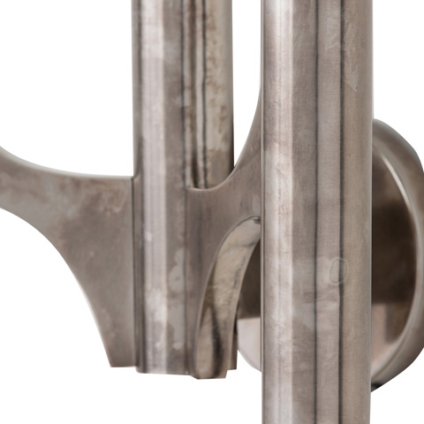 Arteriors Imports Trading Co. - Gilmore Sconce - 49998