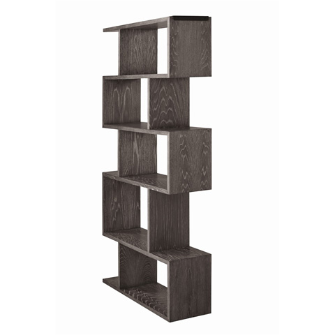 Arteriors Imports Trading Co. - Carmine Bookshelf - 5198