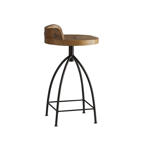Image of Henson Counter Stool