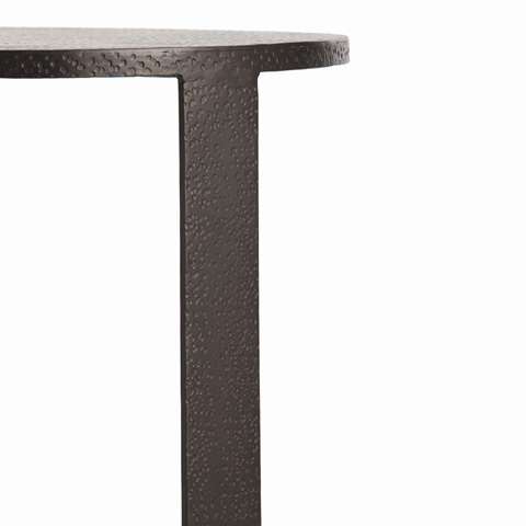 Arteriors Imports Trading Co. - Ramiro End Table - 6632