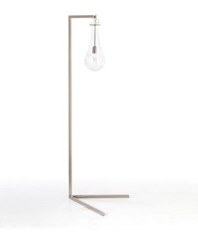 Arteriors Imports Trading Co. - Sabine Floor Lamp - 79935