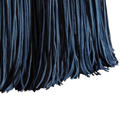 Arteriors Imports Trading Co. - Tassel Lamp - DK49937-754