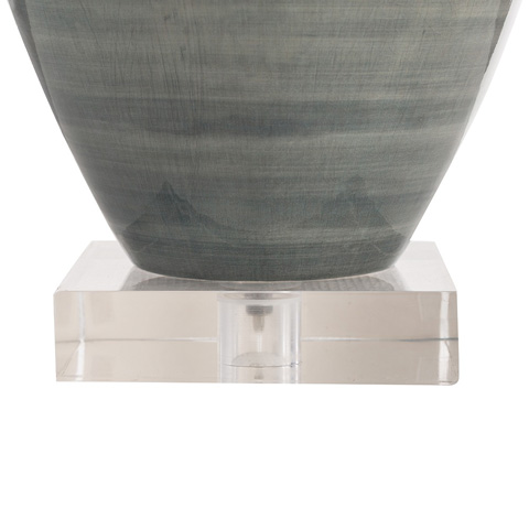 Arteriors Imports Trading Co. - Hunter Lamp - 11137-471
