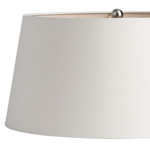 Arteriors Imports Trading Co. - Gabby Lamp - 12094-290