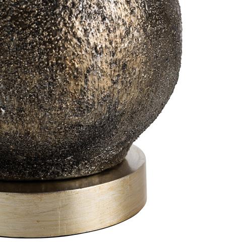 Arteriors Imports Trading Co. - Rowen Lamp - 17708-313