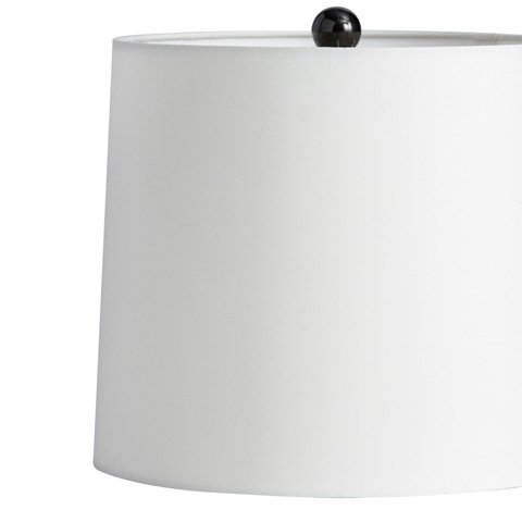 Arteriors Imports Trading Co. - Rhombic Lamp - 17723-371