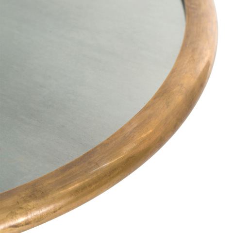 Arteriors Imports Trading Co. - Penelope Side Table - 2013