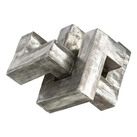 Arteriors Imports Trading Co. - Nyla Sculpture - 2852