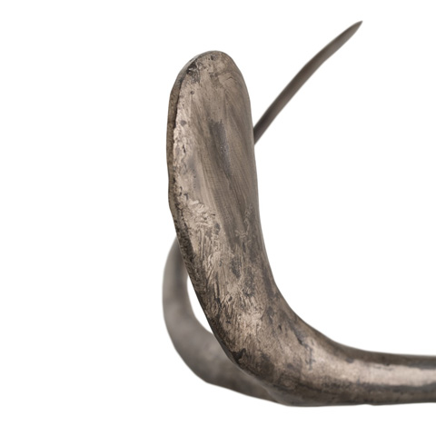 Arteriors Imports Trading Co. - Gia Large Sculpture - 3017