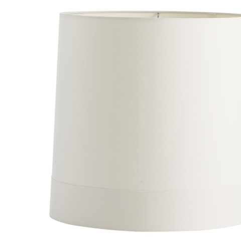 Arteriors Imports Trading Co. - Melody Lamp - 44109-838