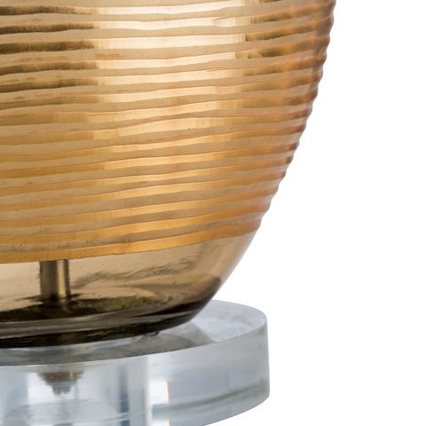Arteriors Imports Trading Co. - Ridley Lamp - 46817-494