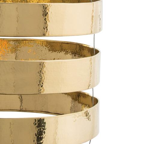 Arteriors Imports Trading Co. - Roxy Pendant - 46833