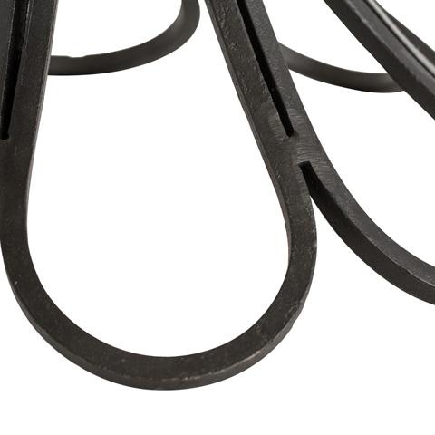 Arteriors Imports Trading Co. - Draco Lamp - 46841-393