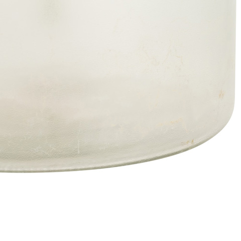 Arteriors Imports Trading Co. - Perez Lamp - 46842-416