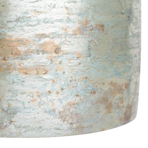 Arteriors Imports Trading Co. - Palomar Lamp - 46845-409