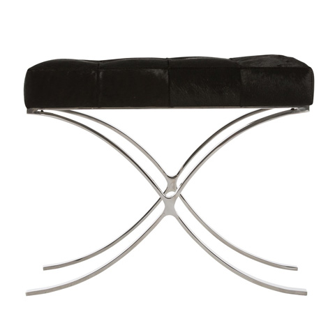 Arteriors Imports Trading Co. - Decker Bench - 6148