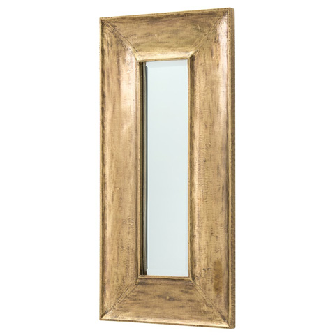 Arteriors Imports Trading Co. - Mai Large Mirror - 6256