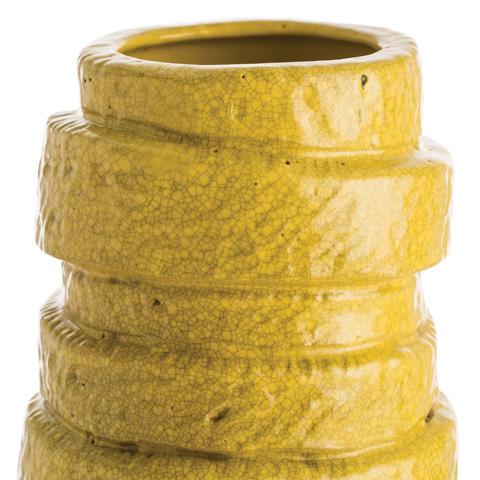 Arteriors Imports Trading Co. - Marisol Vase - 7700
