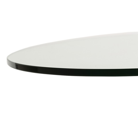 Arteriors Imports Trading Co. - Landon Side Table - 9110