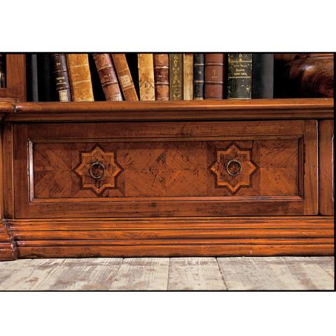Artitalia Group - Bookcase - VA1940