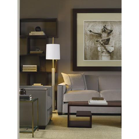 Baker Furniture - Encore Etagere - 7895