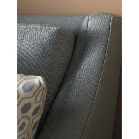 Baker Furniture - Malory Sofa - 6604S
